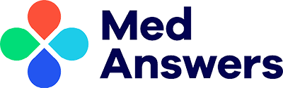 Medanswers Blog