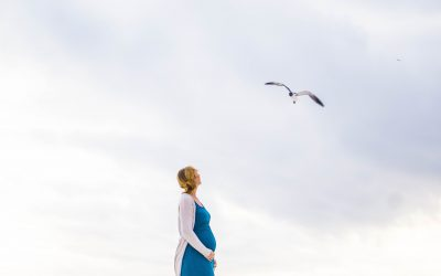 Infertility Treatment Grants