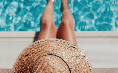 Summertime (Baby) Blues – Should You Take a TTC Break?