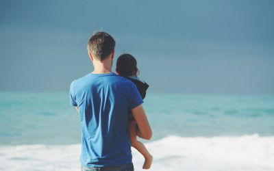 Male Factor Infertility and Your Prince Charming